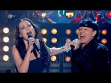Tarja &amp Scorpions - The Good Die Young Live (2010)