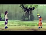 Naruto My Ninja Story [AMV]- Halo Starset ♪