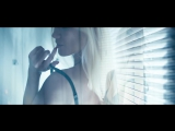 Mandee - Coco Jumbo (Model Video_ Joanna Kościak)