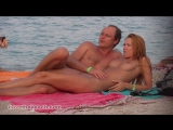 Naturist Beach #150