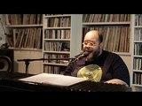 Ed Motta - Simple Guy Brownswood Basement Session
