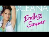Oceana - Endless Summer (2012)