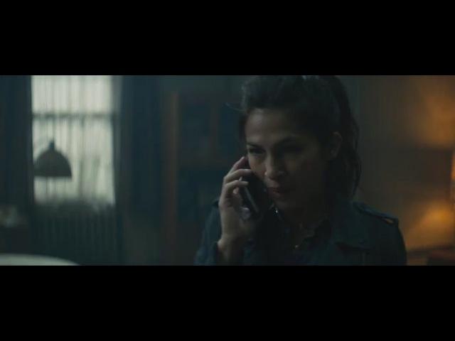 Телохранитель киллера / The Hitman's Bodyguard 2017