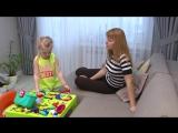 Чем занять ребенка, если мама устала_ 5 крутых идей