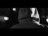 Fabolous, Jadakiss - Soul Food