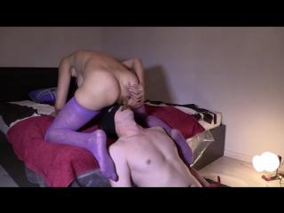 смотреть порно онлайн баба срет