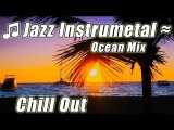 Instrumental PIANO #1 Soft JAZZ Music Smooth Love Songs Chill Out Romantic Melo Electronic Playlist