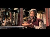 Farewell to Cheyenne - Ennio Morricone (Once upon a time in the West OST)