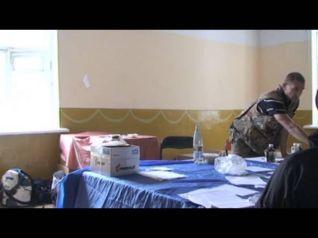Будилов Методика оздоровления Алфей Тавале 2012 6 окт блок 30