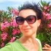 Nadya Boykova