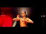 Natyam -  Sandhya Raju