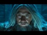 Тайна Печати дракона: путешествие в Китай (2018). Тизер-трейлер [1080p]