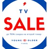Интернет - магазин tv-sale.by