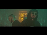 Miyagi, Эндшпиль Ft. Рем Дигга - I Got Love (Official Video)HD