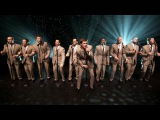 Straight No Chaser - Tainted Love (Gloria Jones cover)