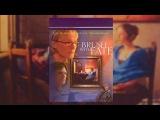 Столкновение с судьбой. Экранизация романа о судьбе картины, созданной по вдохновению любви. Драма