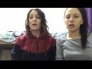 Igraj napadaj - Milica i Katarina