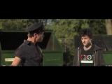 Jackpot (2012) - Award Winning Best Gay Short Film