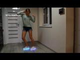Attention Remix ♫ Shuffle Girls Dance (Music Video) ¦ Electro House (https://vk.com/vidchelny)