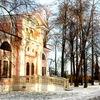 Usadba-Bryanchaninovykh Pokrovskoe
