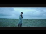 BTS - Save me l (VM Cover, Svetlana Liora edit)