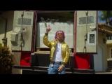 Lil Pump – ESSKEETIT (Teaser) [Рифмы и Панчи]