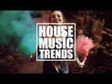 Desiigner - Panda (Kiko Franco &amp Kubski Remix)