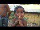 Бирма | Даниял Абу Хамза