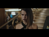 Смотреть фильм За гранью реальности новинки кино 2018 фэнтези онлайн в хорошем качестве HD pf uhfym. htfkmyjcnb трейлер