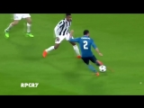 Cristiano Ronaldo AMAZING BICYCLE KICK GOAL vs Juventus