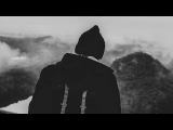 Old School Hip Hop Instrumental Sad Guitar Rap Beat Prod. By Remer beats Free Use