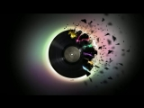 B-Complex - Beautiful Lies.mp4