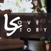 Ресторан Love Story Казань
