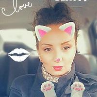 ВКонтакте Victoria Avazova фотографии