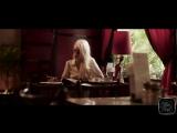 Malfa - So Long ( Gary Mendez 2k18 remix)  (https://vk.com/vidchelny)