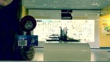 12_abigail_ video