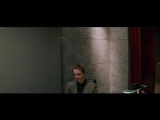 Разоблачение / Disclosure. 1994. 720р. Перевод Андрей Гаврилов. VHS