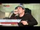 VARDANIK - Sharan Live 2018/ Muz-Kavkaz