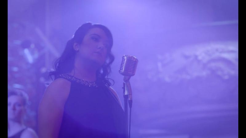 Renee Wilkin - Id Rather Go Blind