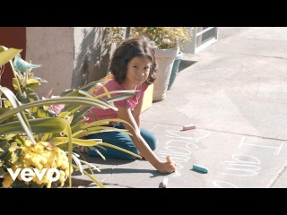 Baby Bash, Frankie J - Candy Coated Dreamer (Official Video)