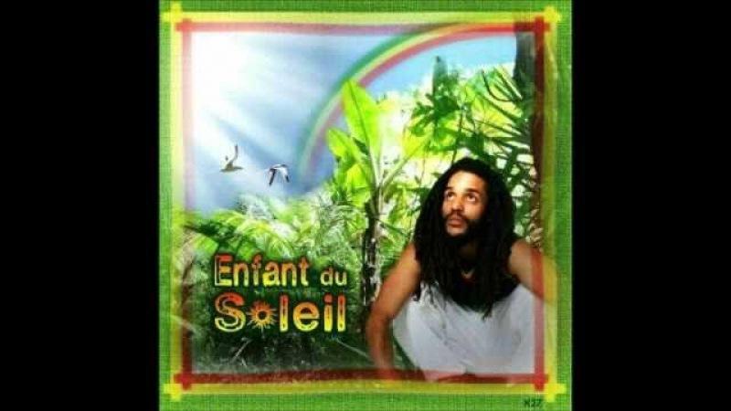 BLACKO - ENFANT DU SOLEIL (ALBUM COMPLET)