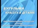 Деятельность отдела административно-технической инспекции Бугульминского муниципального района