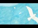 WWF: An eel's journey