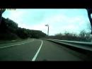 Sausalito Crash 12 14 14