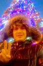 Личный фотоальбом Сергея Руцкого