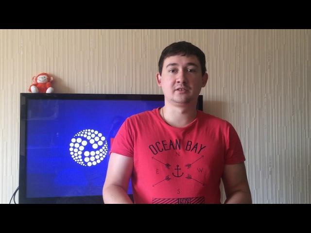 Чемпионат Англии Арсенал Эвертон 3 02 2018 Прогноз обзор