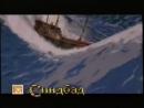 Реклама на VHS Шрек 2 2004 от Премьер Мультимедиа