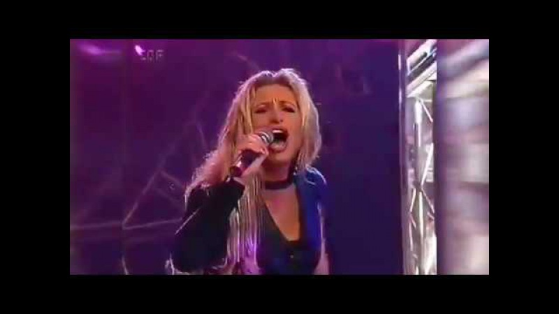 90's Best Eurodance Hits Serega Bolonkin Video Mix Vol 2 Лучшие танцевальные хиты 90 Видеомикс