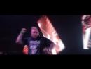 Pokke Herrie - The Aftermovie - 02.09.17