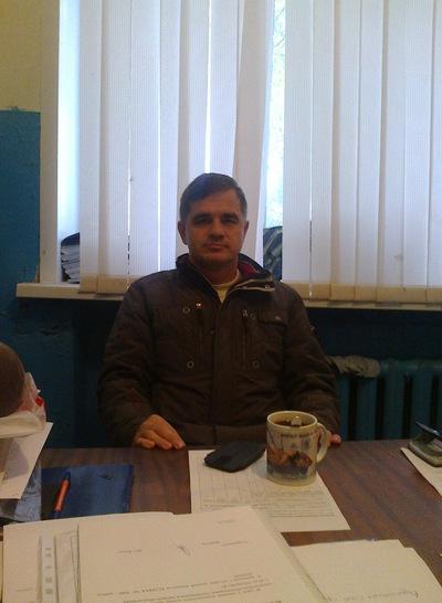 Алексей Авдейкин